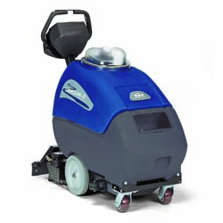 Windsor Commodore 20 Gallon Carpet Extractor