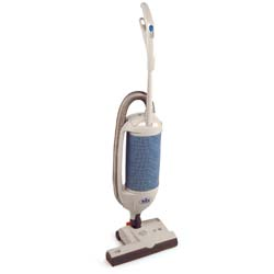 "Windsor Axcess 15"" Dual Motor Vacuum"