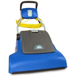 "Windsor NuWave 26"" (660 mm) Wide Area Vacuum"