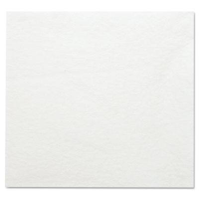 Chix Chicopee Double Recreped Industrial Towel, 12 1/4 x 13