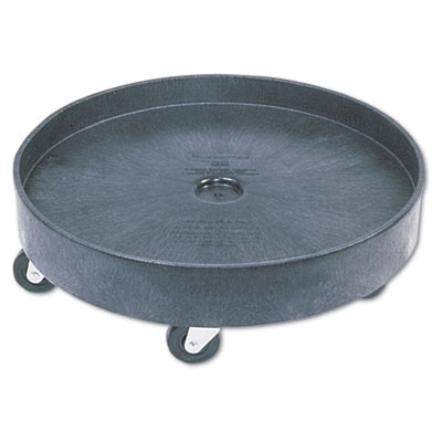 Rubbermaid Commercial Brute Container Universal Drum