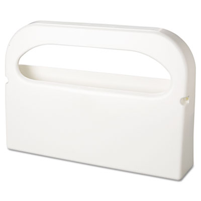 Hospital Specialty Co. Toilet Seat Cover Dispenser,