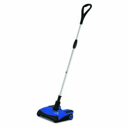 Windsor Radius Mini 12"