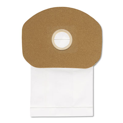 Electrolux Sanitaire Disposable Dust Bags for