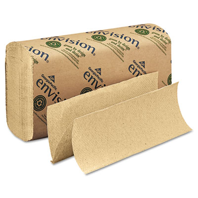 Georgia Pacific Professional Multifold Paper Towel,