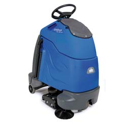 Windsor Chariot 2 iVacuum ATV