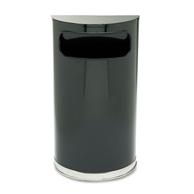 Rubbermaid Commercial European & Metallic Series