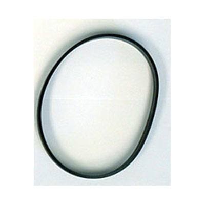Electrolux Replacement Belt for Lightweight Upright