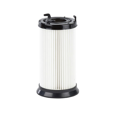 Eureka Dust Cup Filter For Bagless Upright Vacuum