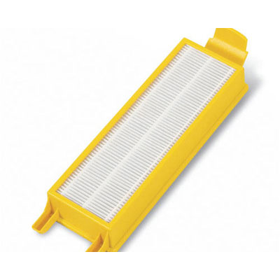 Electrolux Replacement HEPA Vacuum Filter For Duralux