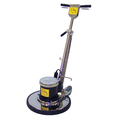 NSS Galaxy DS 17-in Variable Speed Floor Machine