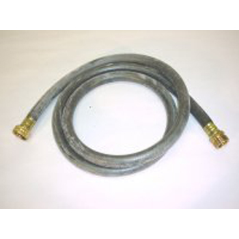 HOSE WATER INLET 6 FT ARSENAL DISP
