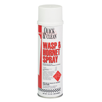 Hillyard Aerosol Wasp & Hornet Spray 13.5 Oz