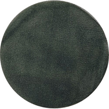 "Hillyard Screen Disc 17"" 80 Grit"