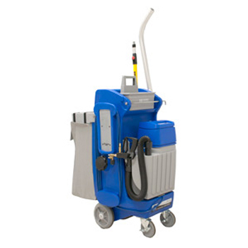 Hillyard C3XP Cleaning Companion