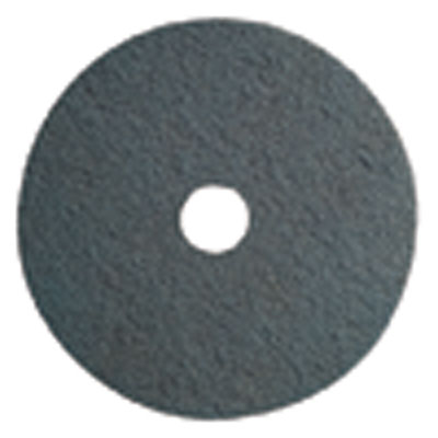3M Ultra High-Speed Floor Burnishing Pads 3100,