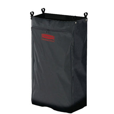 Rubbermaid Commercial Heavy-Duty Fabric Cleaning